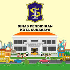 Dispendik Surabaya