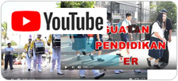 Youtube SMPKAC